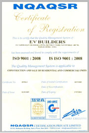 Vicky Electricla Contractors India Pvt, Ltd